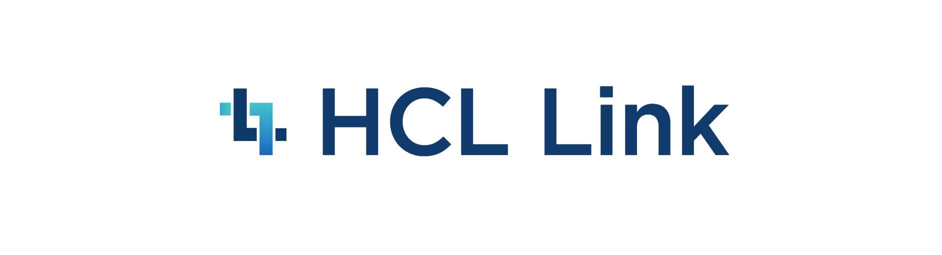 HCL SW Blogs
